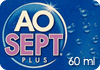 AOSept PLUS (90 мл)