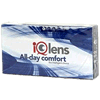 IQlens All-day comfort