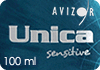 Unica Sensitive